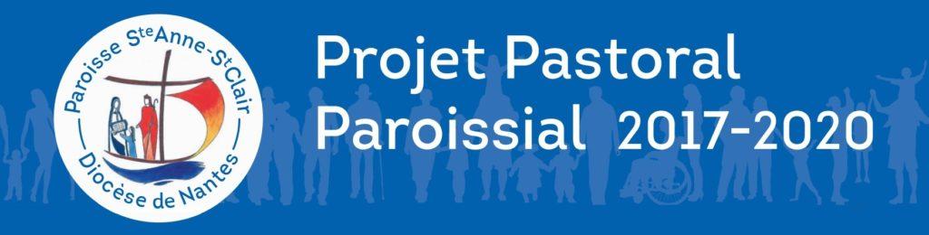 Cliquer pour télécharger le projet paroissial en format PDF