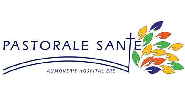 Contact des aumôneries des établissements hospitaliers